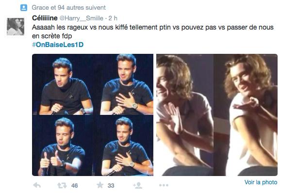 Twitter-Chute-Harry-5