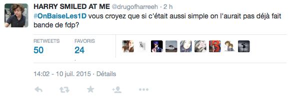 Twitter-Chute-Harry-6