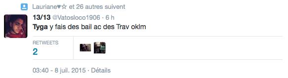 Tyga-Kylie-Jenner-Trans-7