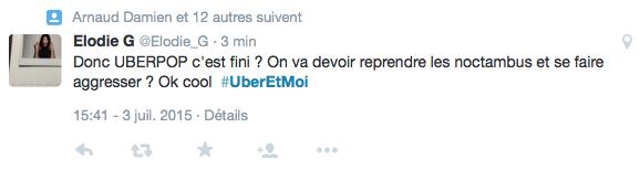 Uber-Pop-Fin-2