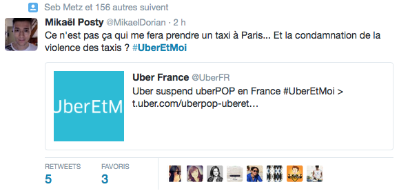 Uber-Pop-Fin-4