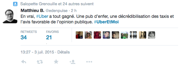 Uber-Pop-Fin-5-Bis