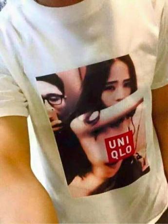 Uniqlo-Tshirt-Sex-Tape-Chine-1