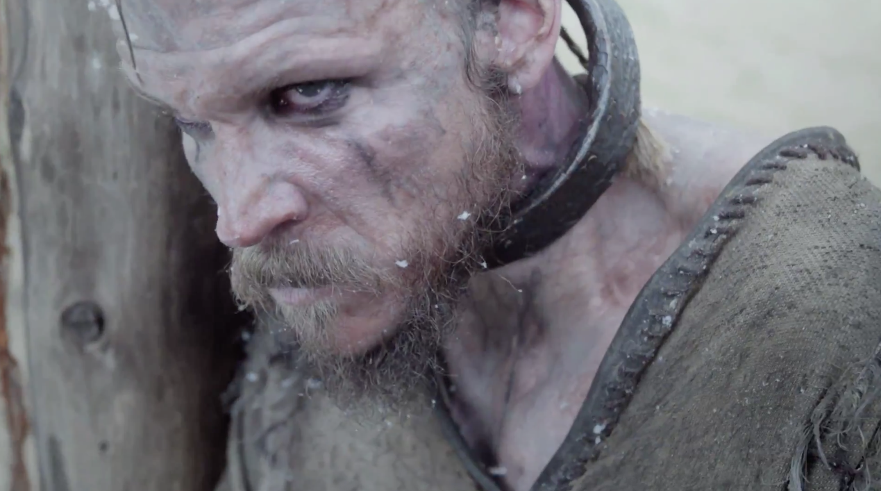 Vikings-Saison-4-Trailer-1