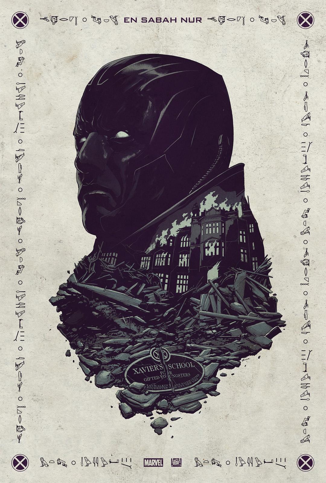 X-Men-Apocalypse-Cast-8-Bis