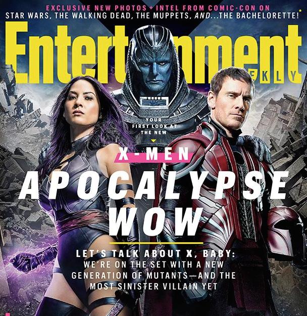 X-Men-Apocalypse-Oscar-Isaac-1