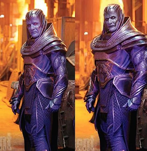 X-Men-Apocalypse-Oscar-Isaac-2-Bis
