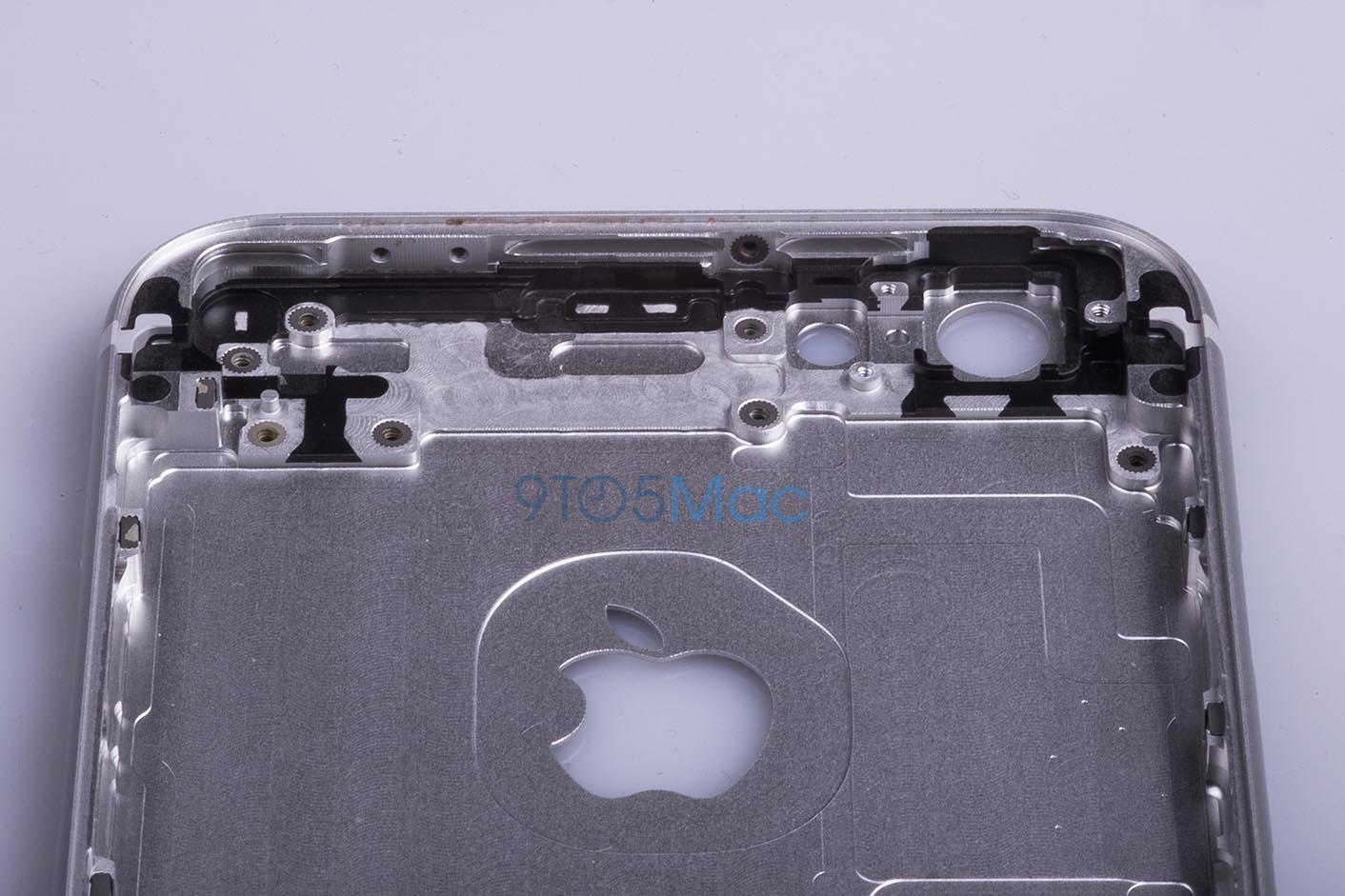 iPhone-6S-Caracteristiques-1