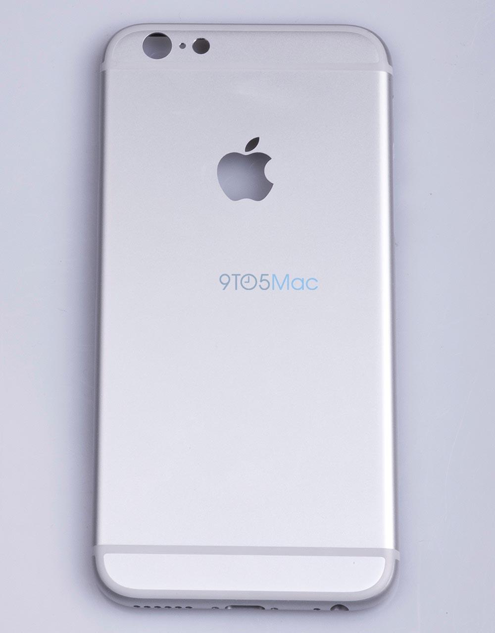 iPhone-6S-Caracteristiques-2
