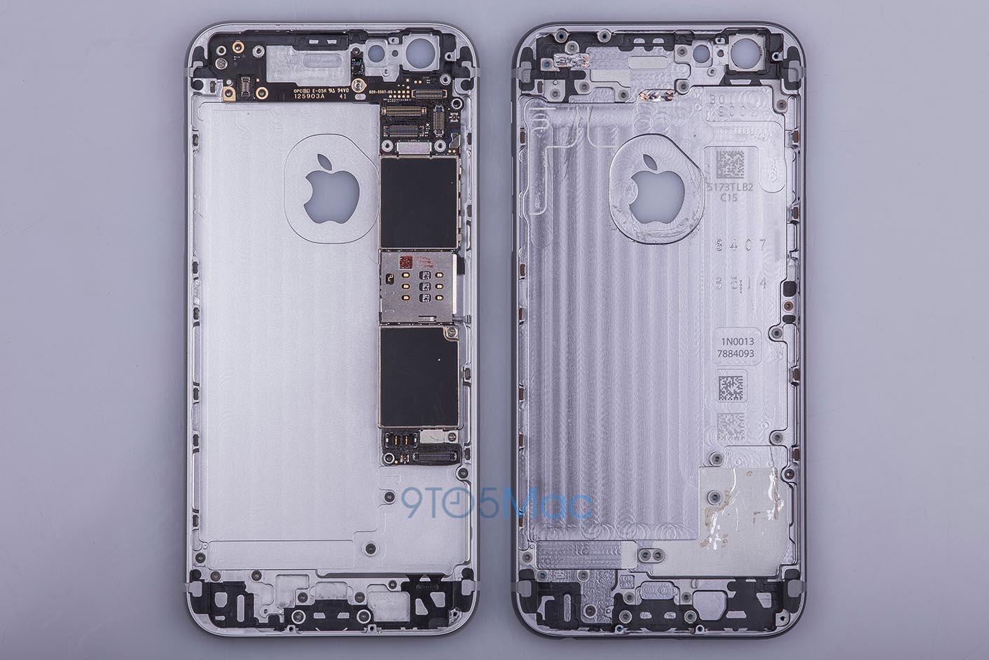 iPhone-6S-Caracteristiques-3