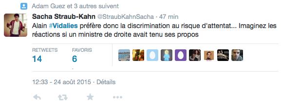 Alain-Vidalies-Controle-Facies-SNCF-1