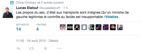 Alain-Vidalies-Controle-Facies-SNCF-4