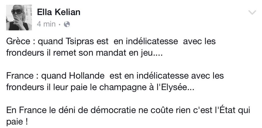 Alexis-Tsipras-Demission-1