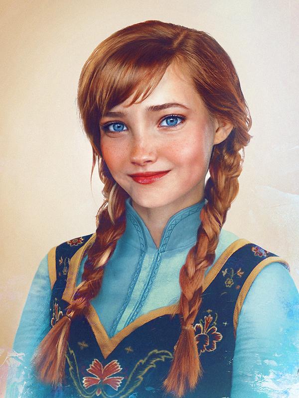 Anna-Realiste