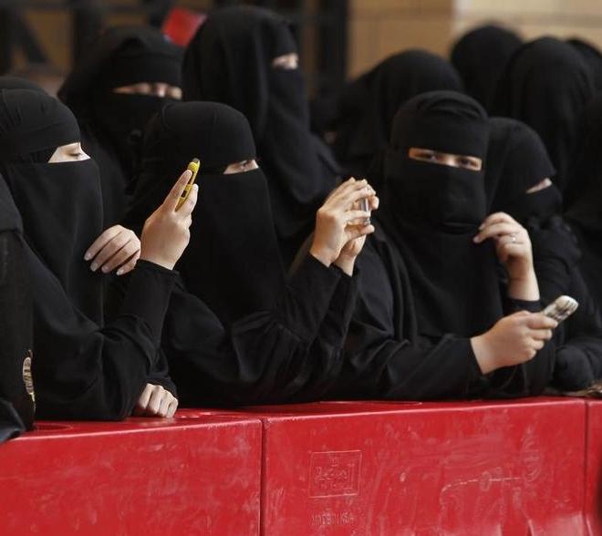 Arabie-Saoudite-Droit-Vote-Femmes-2