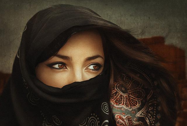 Arabie-Saoudite-Droit-Vote-Femmes-3