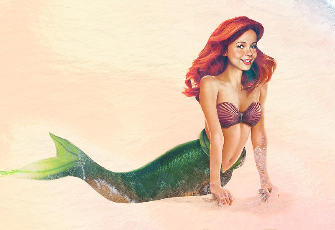 Ariel-Realiste