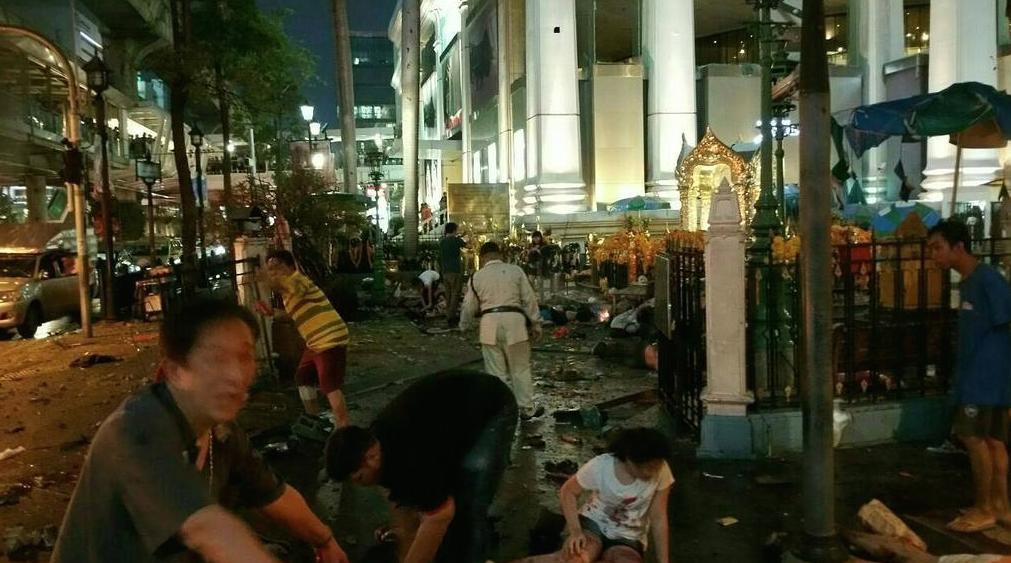 Attentat-Bangkok-1