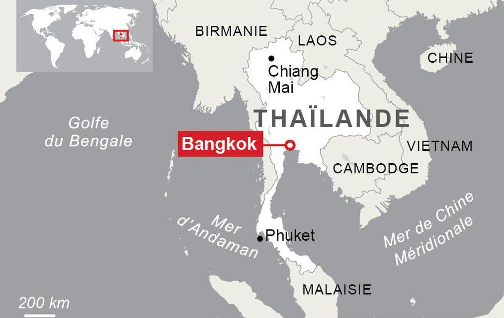 Attentat-Bangkok-2