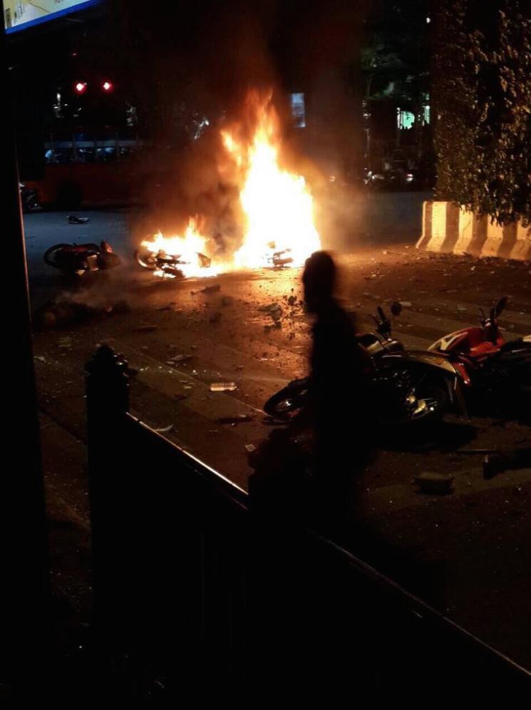 Attentat-Bangkok-3