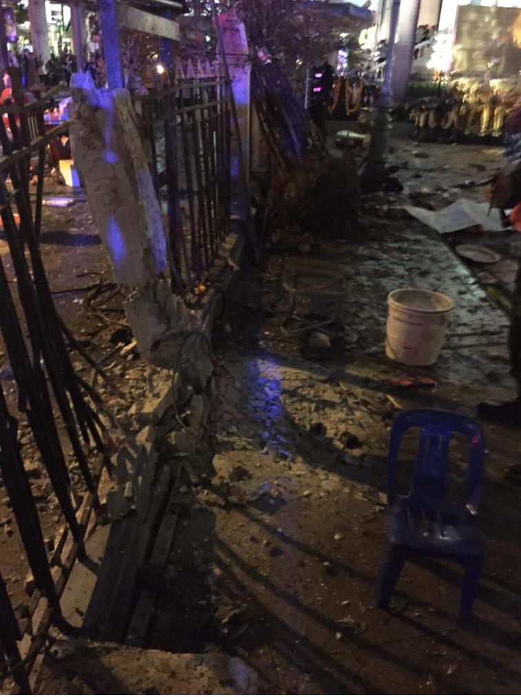 Attentat-Bangkok-4