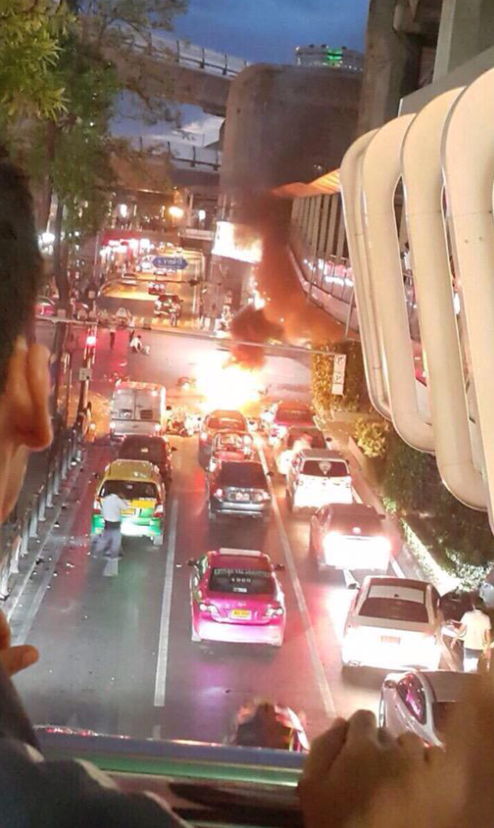 Attentat-Bangkok-5