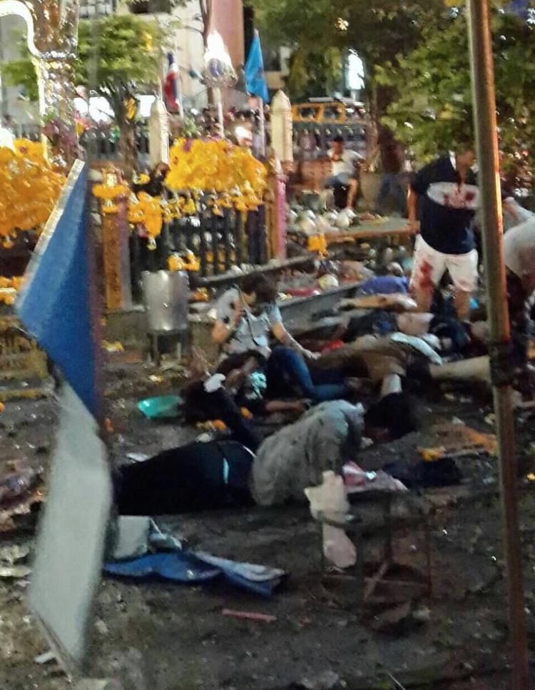 Attentat-Bangkok-6