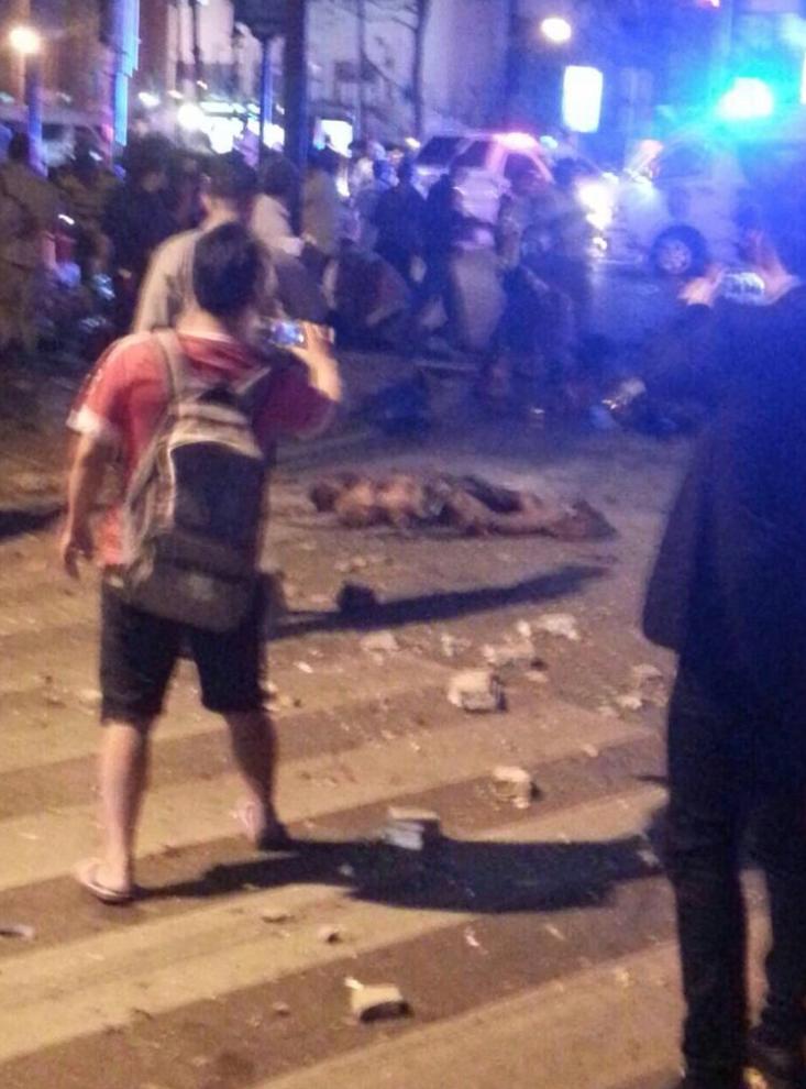 Attentat-Bangkok-7