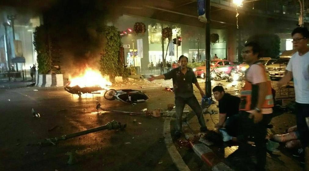 Attentat-Bangkok-8