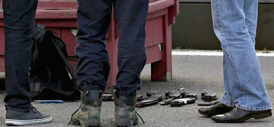Attentat-Thalys-Militaires-3
