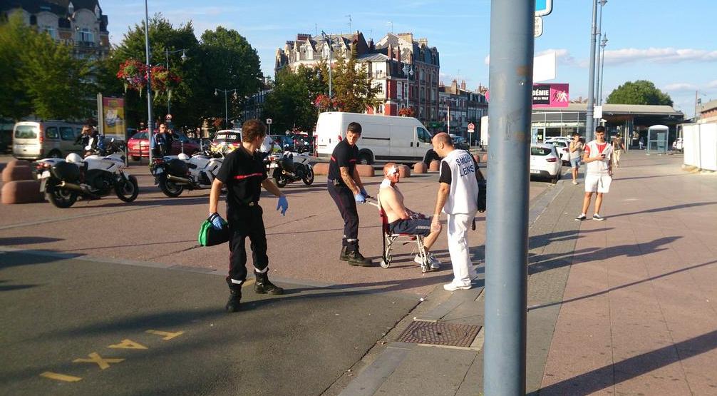 Attentat-Thalys-Militaires-5