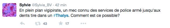 Attentat-Thalys-Militaires-6