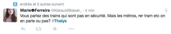 Attentat-Thalys-Militaires-7-Bis