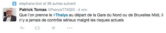 Attentat-Thalys-Militaires-7