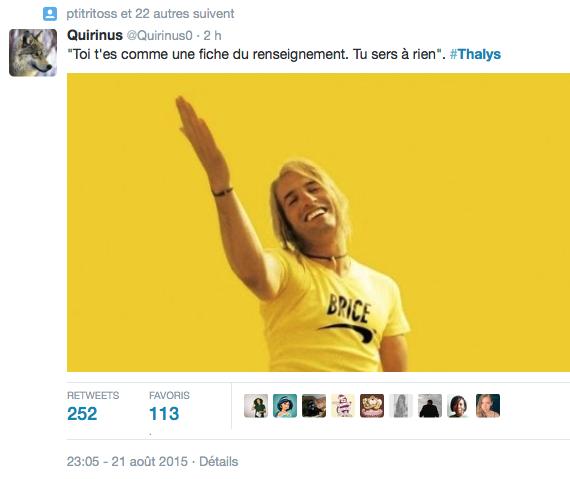 Attentat-Thalys-Militaires-8