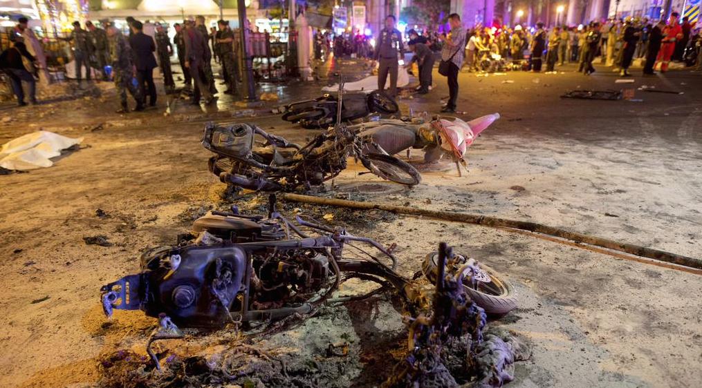 Attentats-Bangkok-11