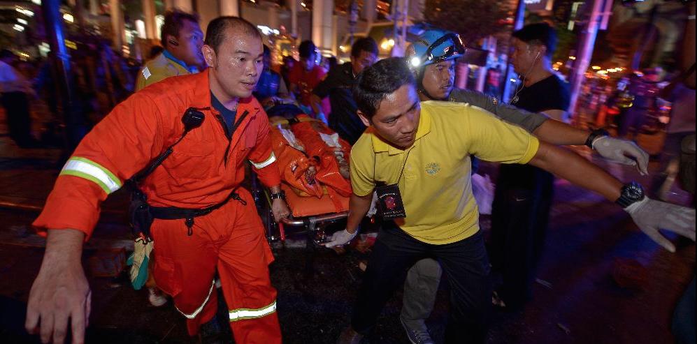 Attentats-Bangkok-12