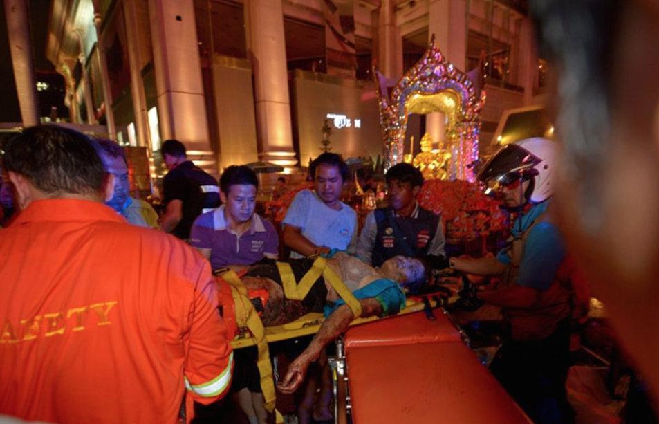 Attentats-Bangkok-13