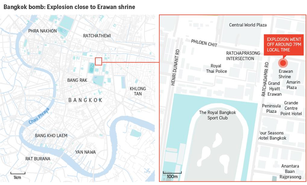 Attentats-Bangkok-14