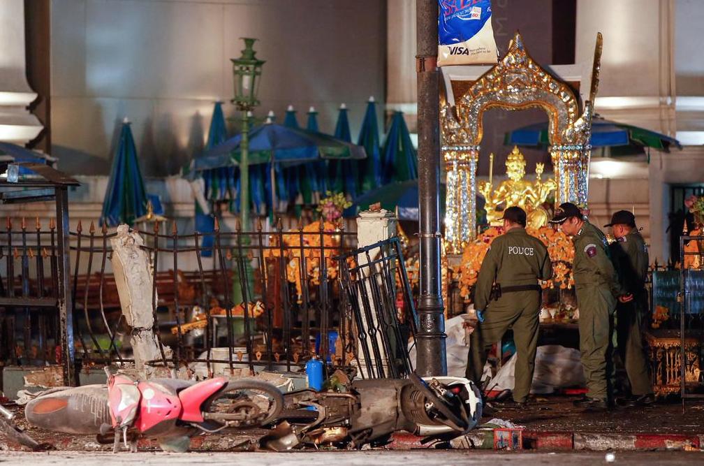 Attentats-Bangkok-15