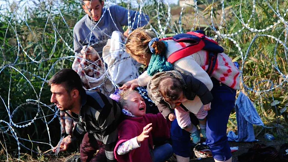 Autriche-Camion-Mort-Migrants-2