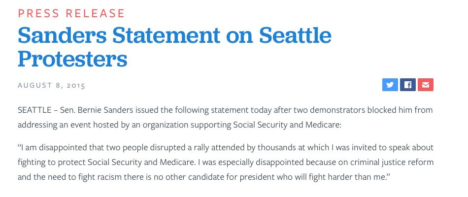 Bernie-Sanders-Seattle-Speech-1