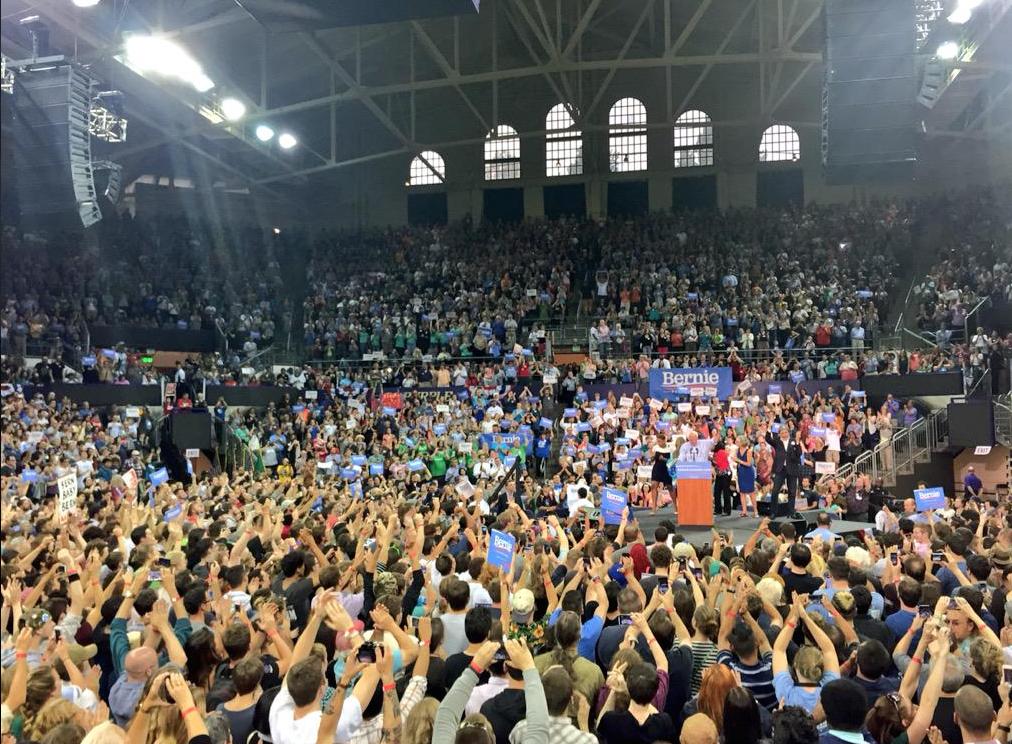 Bernie-Sanders-Seattle-Speech-2