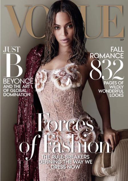 Beyonce-Vogue-Manoir-1