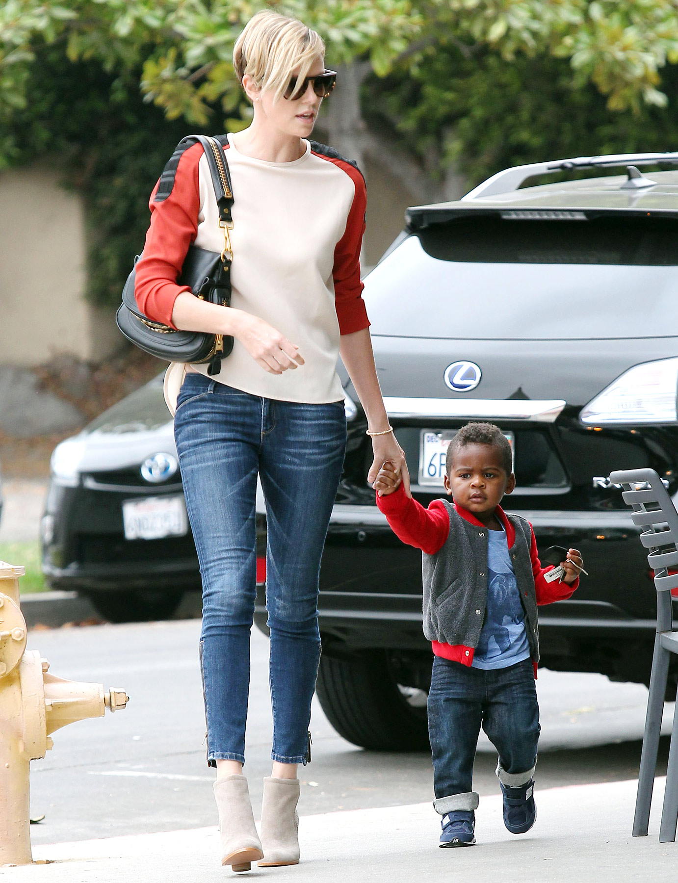 Charlize-Theron-Adoption-August-4
