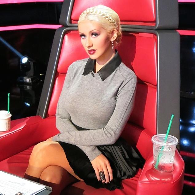 Christina-Aguilera-Instagram-2