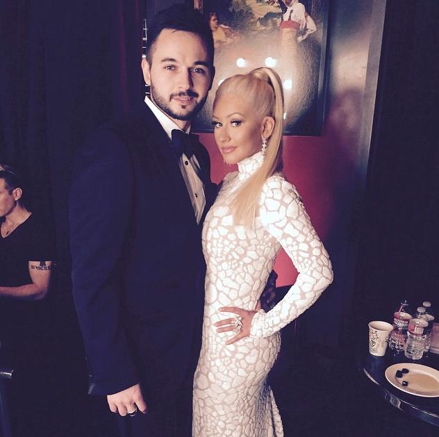 Christina-Aguilera-Instagram-3
