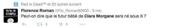 Clara-Morgane-Enceinte-4