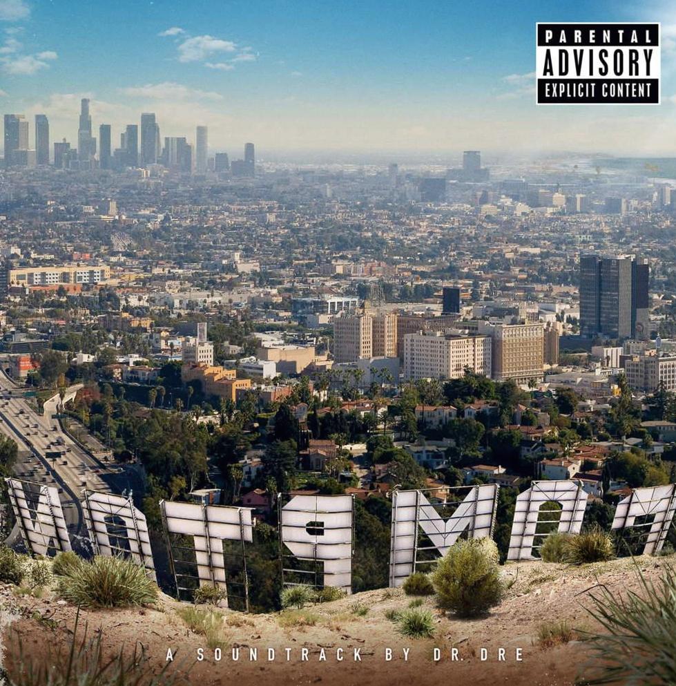 Compton-Dr-Dre-1