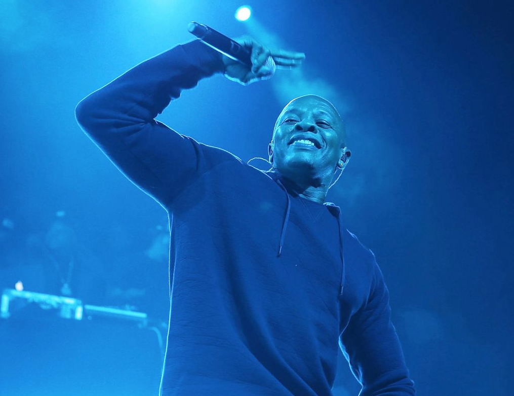 Compton-Dr-Dre-2